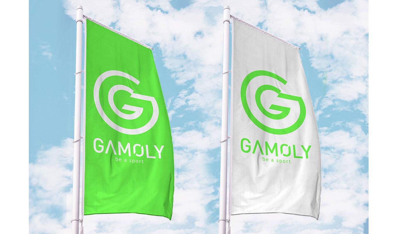 Damngud-Gamoly